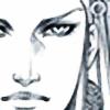 Synke's avatar