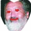 Synkey's avatar