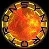 synkrotron's avatar