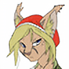 SynLinux's avatar
