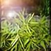 Synn13B3ar's avatar