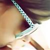 synn91's avatar