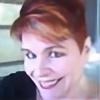 Synna454's avatar
