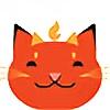 synnabar's avatar