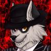 SynnastyrKuhr's avatar