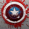 synner2106's avatar