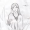 SynneWarrior's avatar