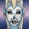 Synnth's avatar