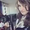 Synnve0's avatar