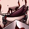 Synoiren's avatar