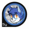 SyNoon's avatar