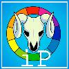 Synoor1's avatar