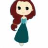 Synope's avatar