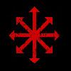 Synopticon's avatar