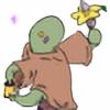 synovelle's avatar