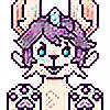 synpath's avatar