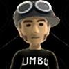 Synper311's avatar
