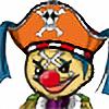 Synphol's avatar