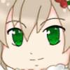 Synsaniti's avatar
