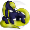 SynSutakira's avatar