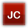 synt1kal's avatar