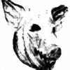 syntalent's avatar