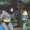 syntaur1's avatar