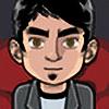 syntaxcoder's avatar