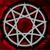 Syntexsis's avatar