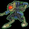 Synth2568's avatar