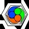 Synthaesthetic's avatar