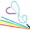 Synthasis8's avatar