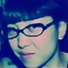 synthasizer's avatar