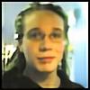 synthclarion's avatar