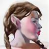 synthean's avatar