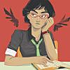 syntheid's avatar