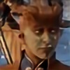 synthemesko's avatar