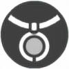 SynthEnergy's avatar