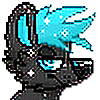 Syntheses's avatar