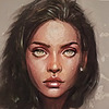 Synthesis-Ami's avatar