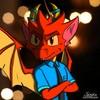 synthesizer7's avatar