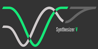 SynthesizerV's avatar