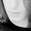 synthete's avatar