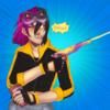 syntheticanimals's avatar