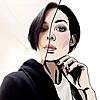 syntheticann's avatar