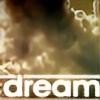 SyntheticDreamStudio's avatar