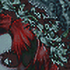 synthetice's avatar