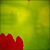 syntheticemoti0N's avatar