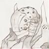 SyntheticKnight's avatar