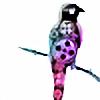 SyntheticMockingbird's avatar